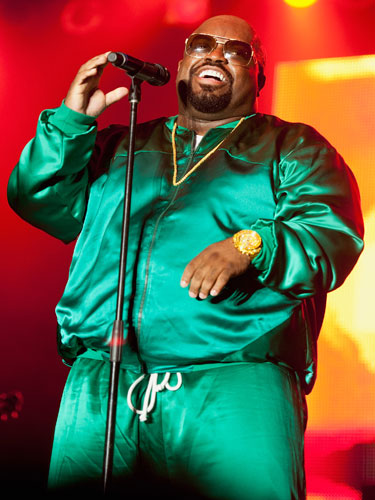 539f92acace89_-_cos-stylists-day-off-ceelo-0112-12-lgn